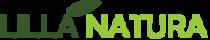 Lillà Natura Logo