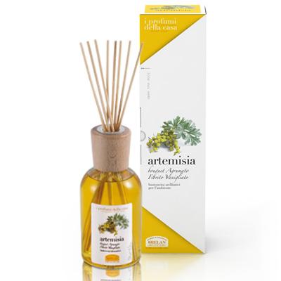 Artemisia Bastoncini Aromatici Helan