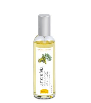 Artemisia Fragranza Ambiente Spray Helan