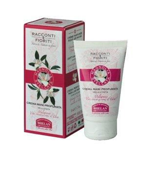 Magnolia Stellata Crema Mani di Helan