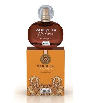 Vaniglia Kashmir Eau de Parfum di Helan