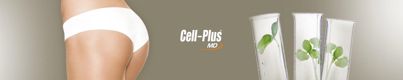 Cell-Plus Dispositivi medici
