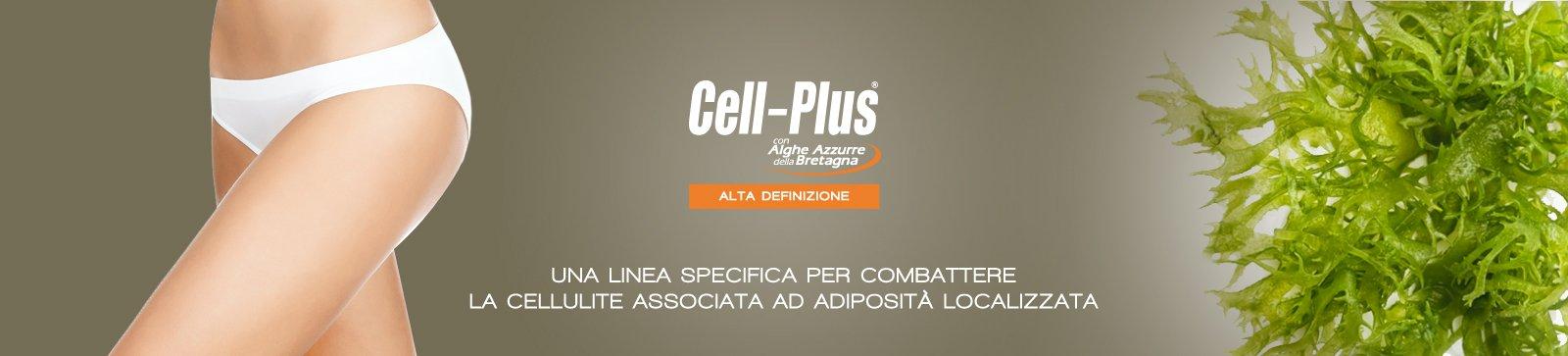 cell-plus alta definizione