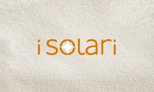 SOLARI NATURE'S