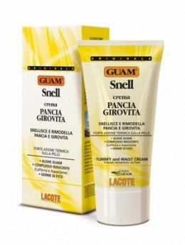 Snell Crema Pancia Girovita Guam
