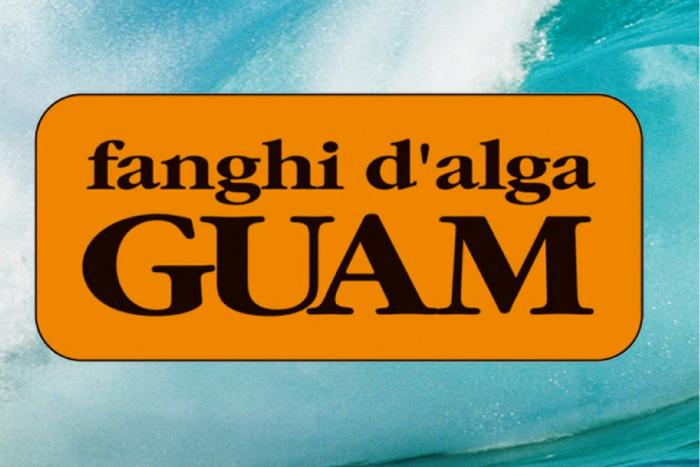 Prodotti Guam Creme Fanghi Guam