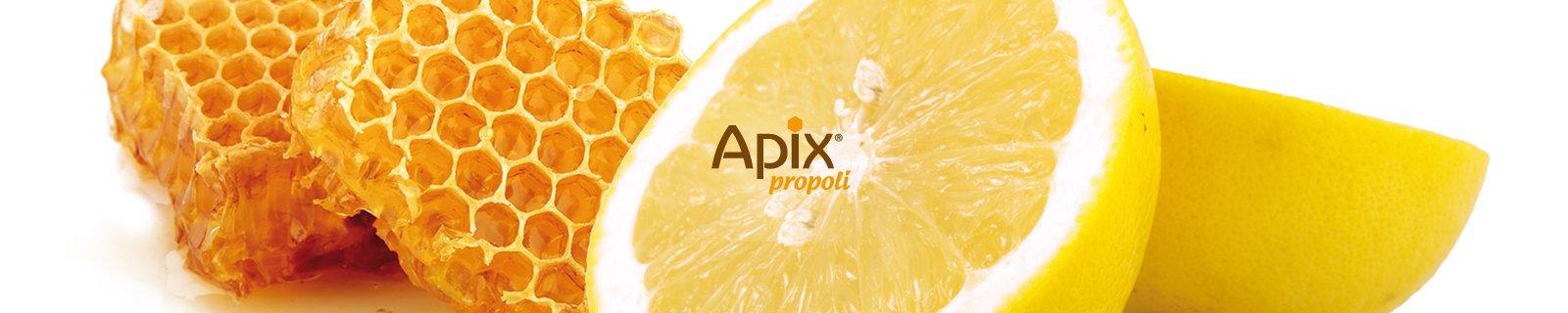 Apix Propoli Bios Line