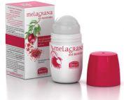 Deodorante Melagrana del Bosforo di Helan
