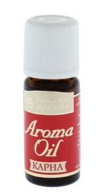 Aroma Oil Kapha prodotto Ayurvedico