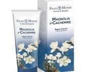 Magnolia e Cachemire Bagnoschiuma di Frais Monde