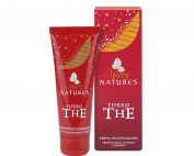Rosso The Crema Multifunzionale Illuminante di Nature's