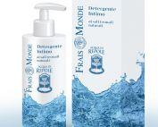 Detergente Intimo di Frais Monde