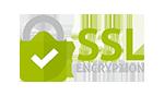 Certificato SSL su lillanatura.eu