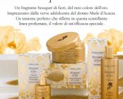 Bouquet d'Oro Confezioni Regalo di Erbolario